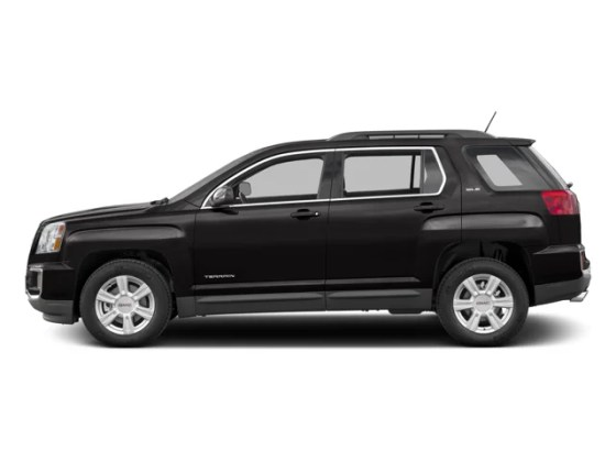 Used 2016 GMC Terrain For Sale Madison WI   Middleton   UU0804 2016 GMC Terrain FWD 4dr SL in Madison  WI   Zimbrick Automotive
