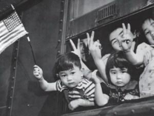 japaneseamericaninternment