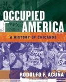 occupiedamerica