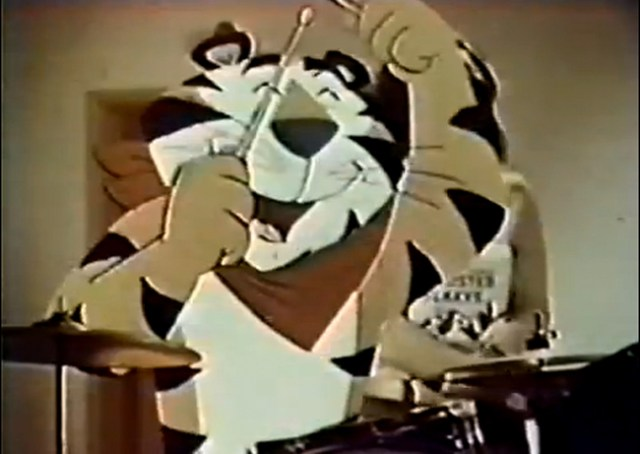 Kellogg's_Tony_the_Tiger_Mascot