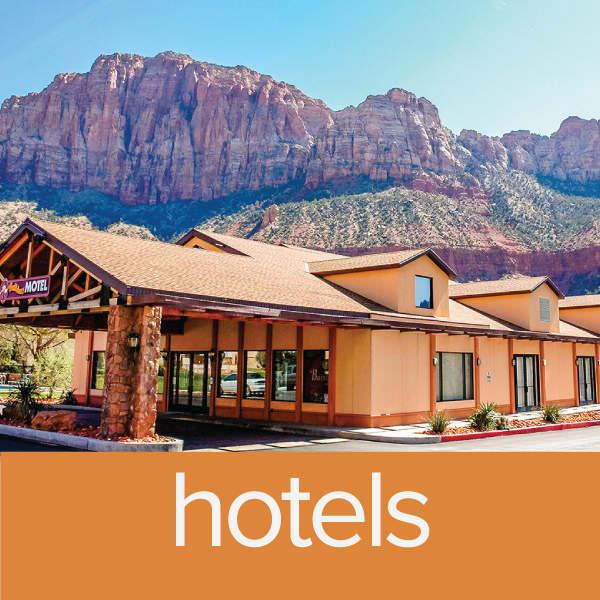 zion-hotel