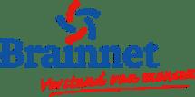 logo_brainnet