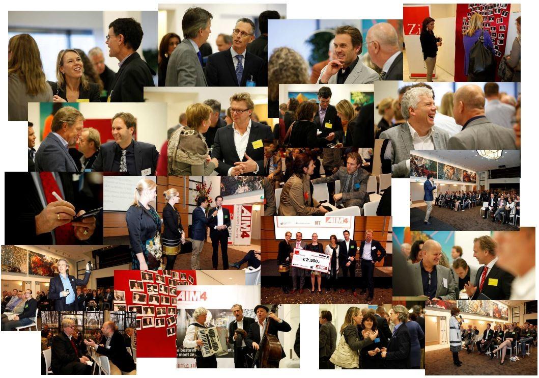 impressie zipconomy seminar 2012