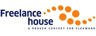 logo freelancehouse