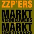 Zzp'ers: Marktvernieuwers of marktverziekers? Inventarisatie van trends, beleid en belangen