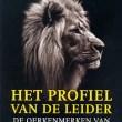 Jaap van Ginneken: 'Zodra je afdelingshoofd bent slaat geilheid toe'