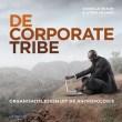Danielle Braun: 'Verandering vindt plaats in het ondertussen'. De corporate tribe.