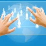 Organiseren van flex: Tooling & Service providers