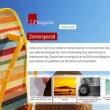 ZiP-emagazine zomerspecial: tijd voor reflectie over vakmanschap en ondernemerschap