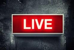 Liveblog debat Wet Deregulering Beoordeling Arbeidsrelaties. Stream, commentaren plus reacties. #DBAdebat