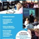 Exclusief Schrijfweekend voor ondernemers, zelfstandigen en leiders – 27-30 oktober