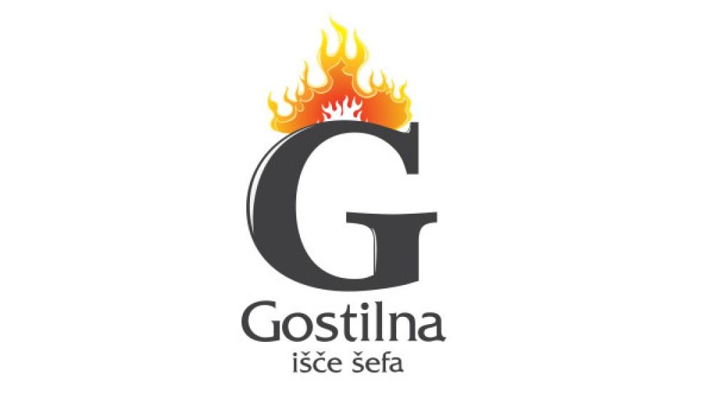 Gostilna-isce-sefa-logo