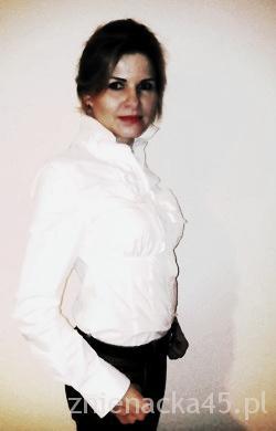stylistka-Agata-Kucinska