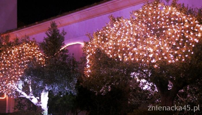 Wesołych Świąt i Trochę Więcej Czasu dla Siebie…