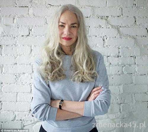 fryzura-dla-kobiety-po-50-tce-6