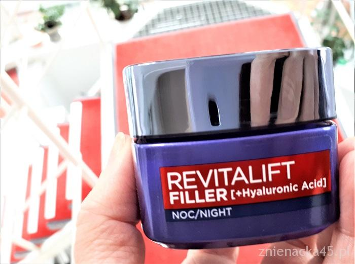 loreal-revitalift-filler-1