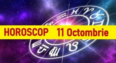 Horoscop 11 octombrie 2018: Zodia înconjurată doar de tensiune