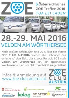 Flyer2016_ZoeTreffen