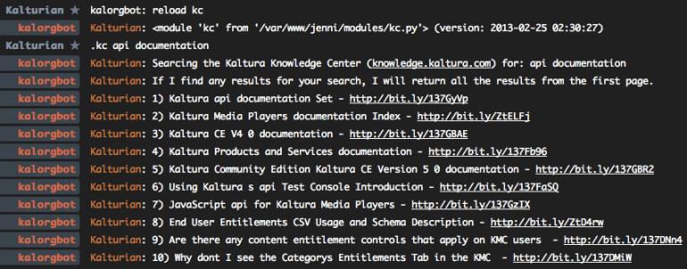 irc-log-kc-search-module
