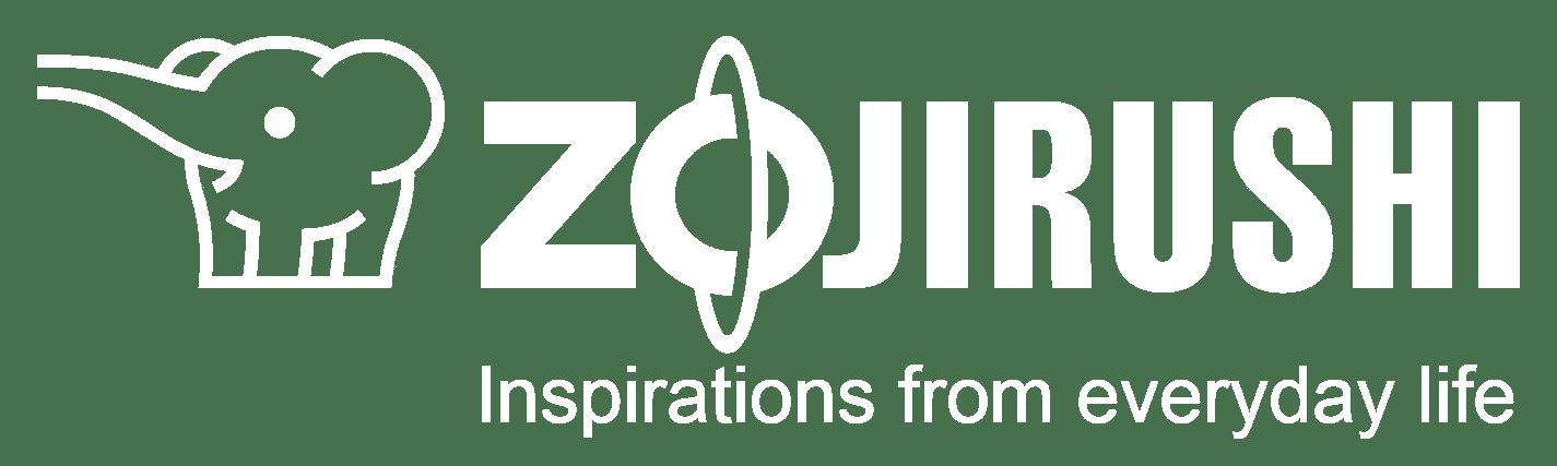 Zojirushi Philippines Logo