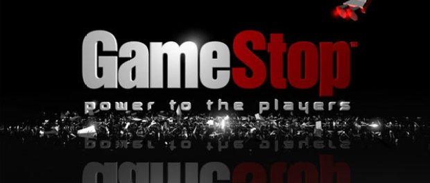 Gamestop stopped taking Playstation 4 pre-orders