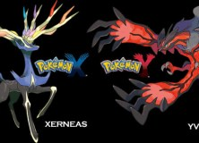 Pokemon X/Y Review