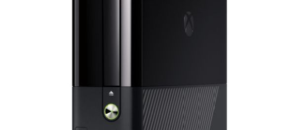 50 dollars off new slim xbox 360