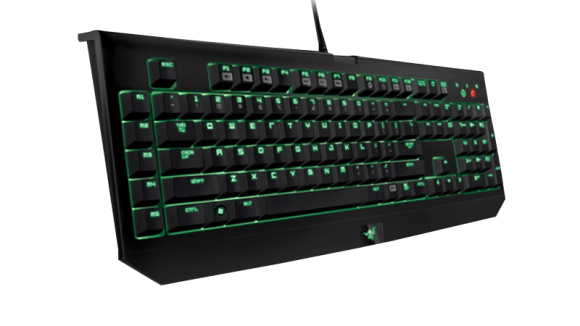 razer-blackwidow-ulitmate-2013-gallery-2