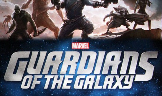 3681212-guardians-of-the-galaxy-teaser-poster