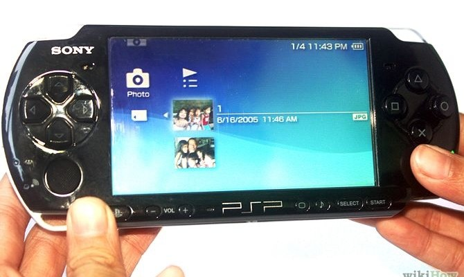 670px-Put-Music-and-Pictures-on-a-PSP-Step-8