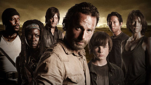 'The Walking Dead' Season 5 Moves Closer To The Comics