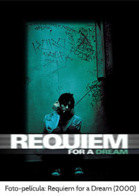 foto_pelicula_requiem_for_a_dream