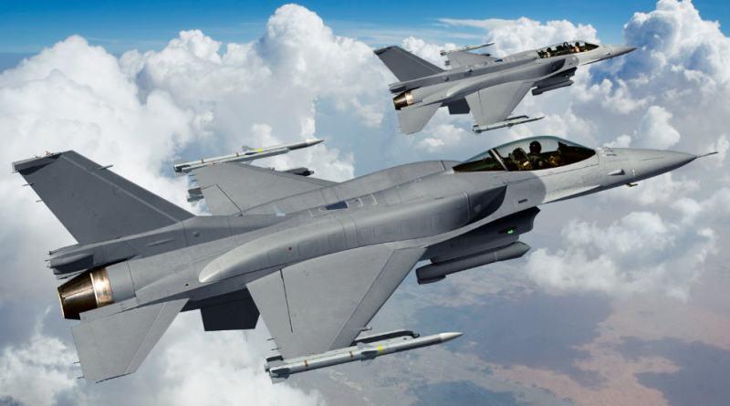 FG15-2299_004 F16 ConfRm v2 2 F-16s