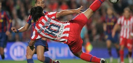 barcelona-atletico de madrid5