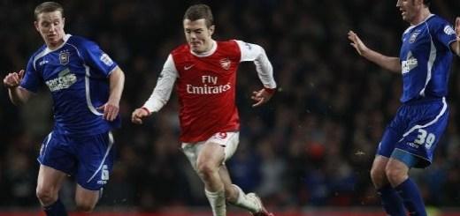 Arsenal  a la final
