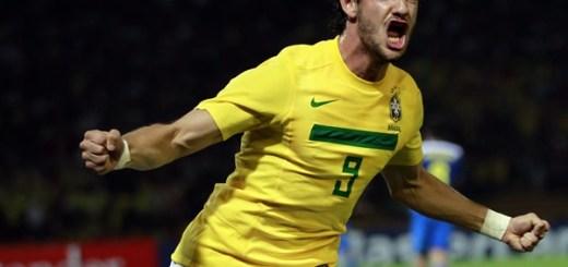 Brasil - Ecuador17