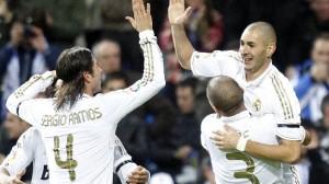 wpid-Real-Madrid-vs-Villarreal-3-0-Resumen-26-de-Agosto-300x168.jpg