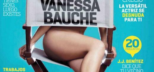 VanessaBauche
