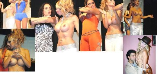 Maribel Velarde fotos desnuda (1)
