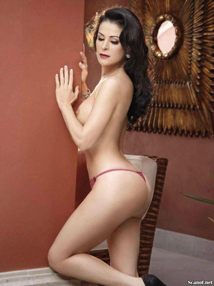 Lourdes-Munguia-Playboy-Julio-2013-4