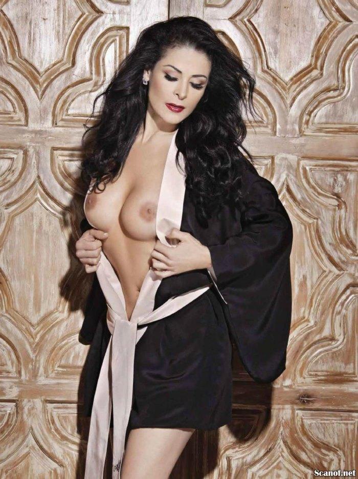 Lourdes-Munguia-Playboy-Julio-2013-8