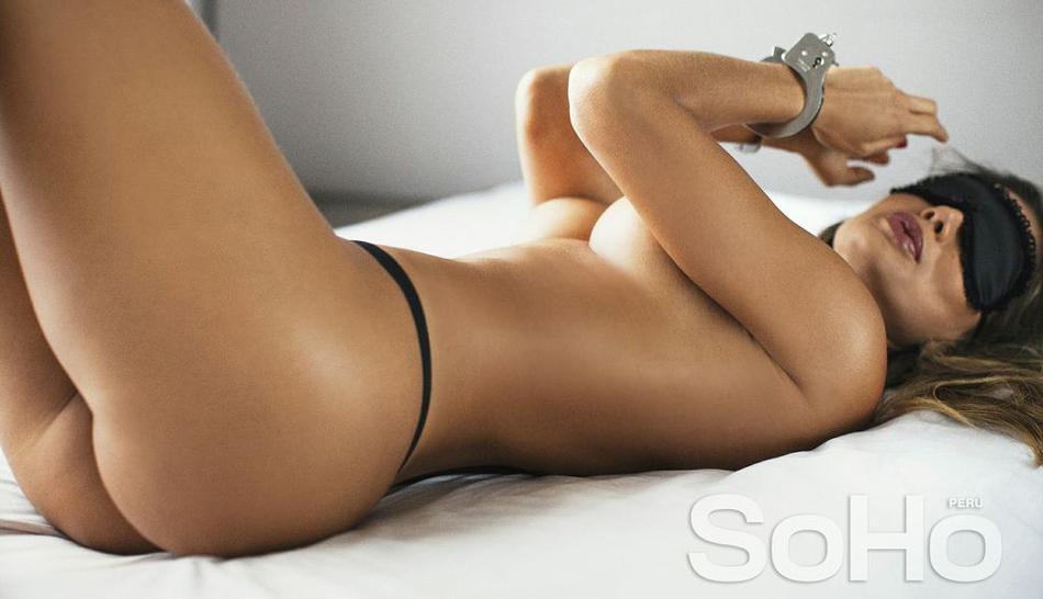 Vanessa Jerí (2)