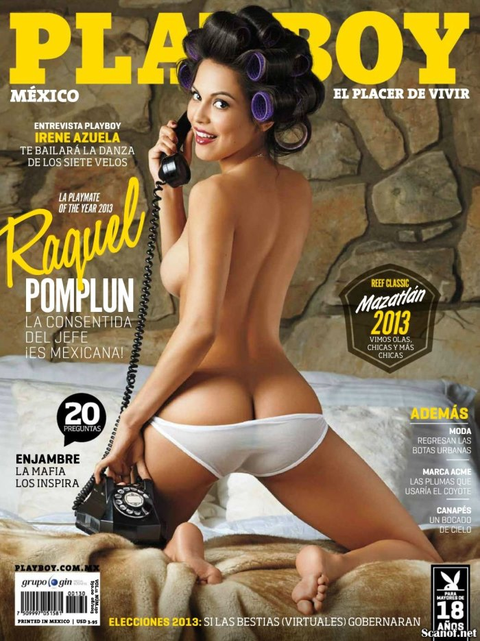 Raquel-Pomplun-Playboy-Agosto-2013-1