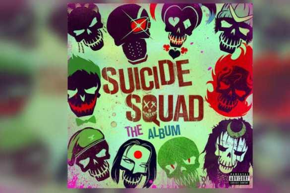 Suicide-Squad-soundtrack_agosto_2016