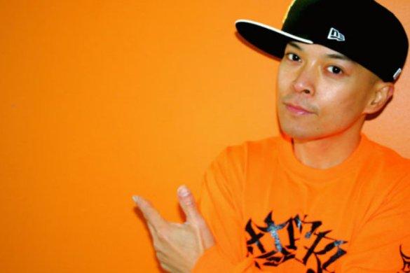 dj-q-bert-faz-apresentacao-especial-na-abertura-da-3a-mostra-de-filmes-hip-hop-de-sao-paulo