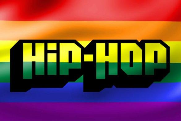 o-relato-de-um-gay-dentro-da-cultura-hip-hop