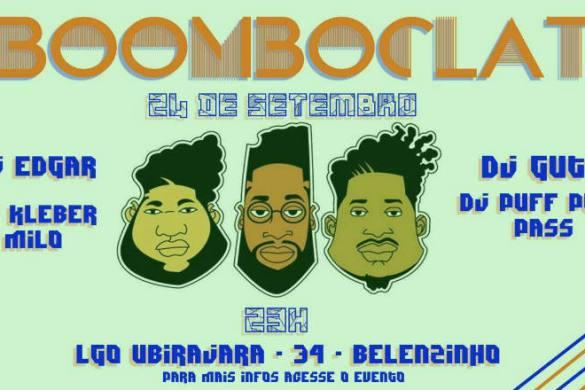 primeira-edicao-da-festa-boomboclat-acontece-neste-sabado