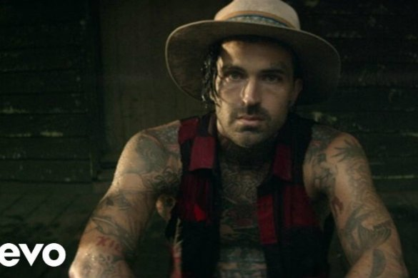 yelawolf-daylight-video