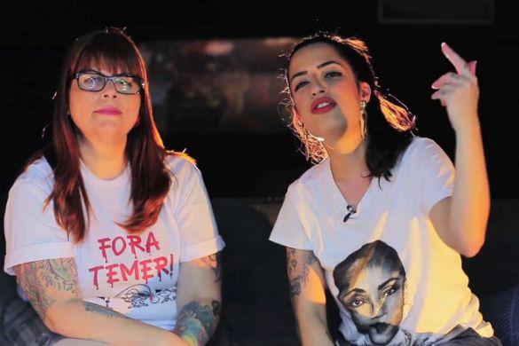 livia-cruz-entrevista-rubia-rpw