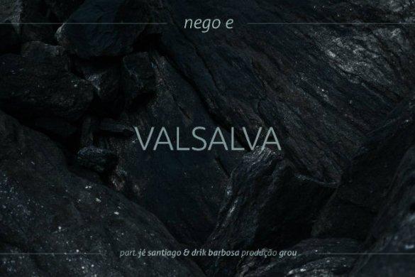 nego-e-valsalva-part-je-santiago-drik-barbosa